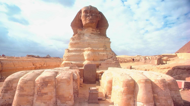 мечтал загадки египта фото обнаружении любых болезней