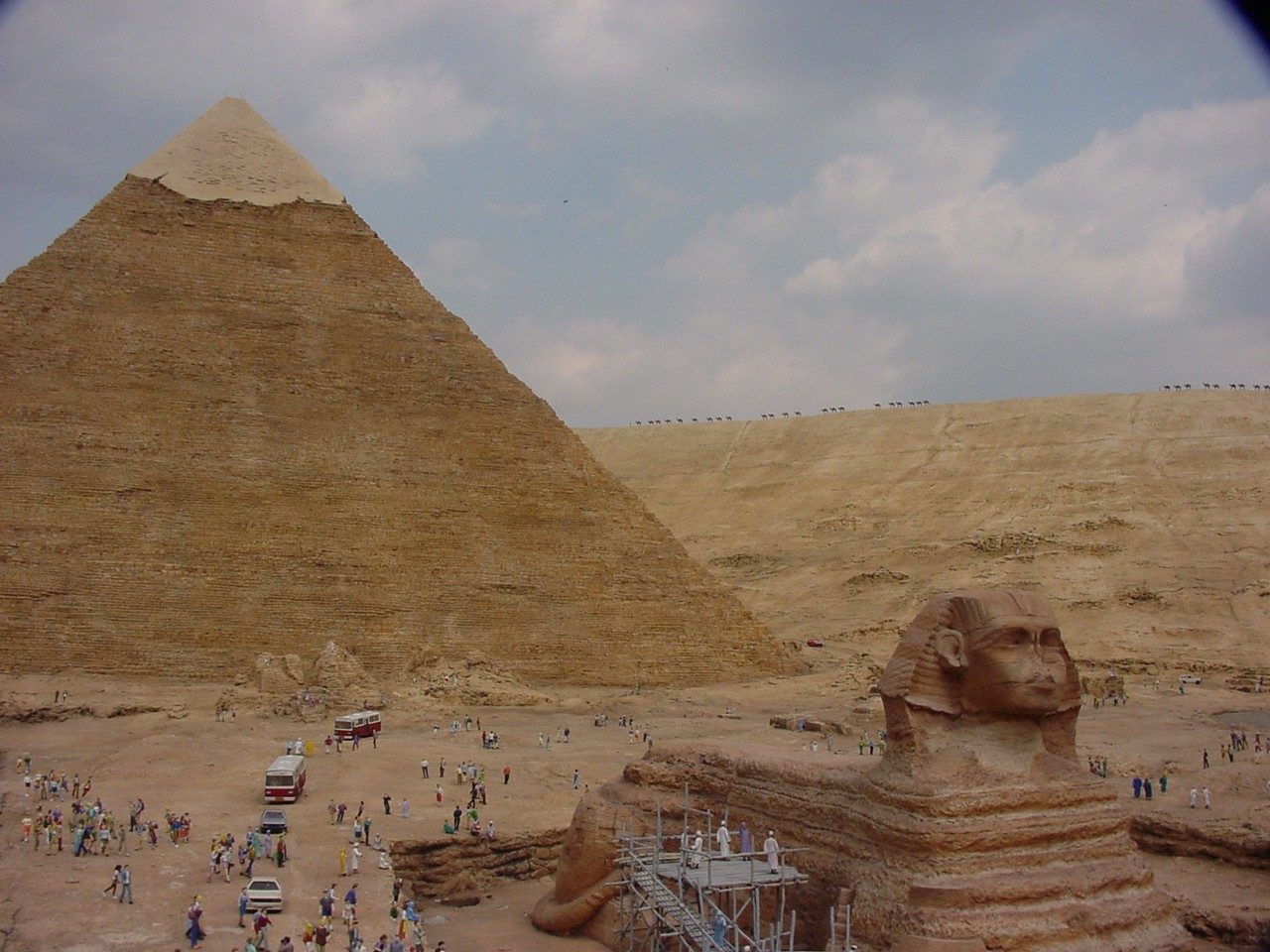 загадки египта фото хочу